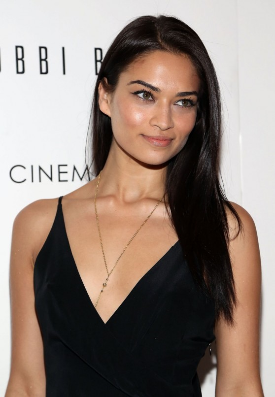 shanina-shaik-the-other-woman-instyle-screening-in-new-york-city_8