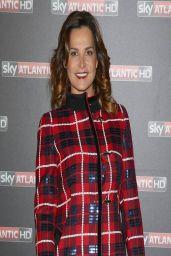 Simona Ventura - 'Game of Thrones' Season 4 Premiere – April 2014