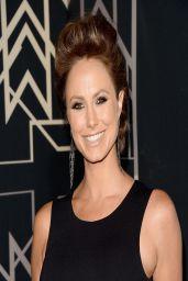 Stacy Keibler – 2014 ELLE Women In Music Celebration in Hollywood