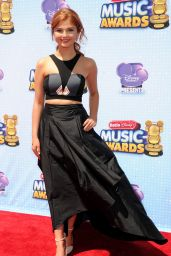 Stefanie Scott – 2014 Radio Disney Music Awards in Los Angeles