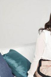 Susanna Reid -