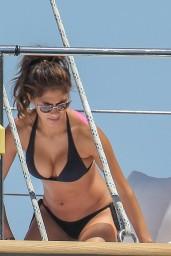 Nicole-Scherzinger---Bikini-Yacht-Monaco-6