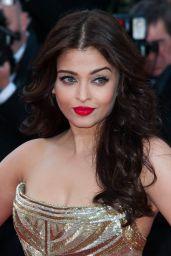 Aishwarya Rai -
