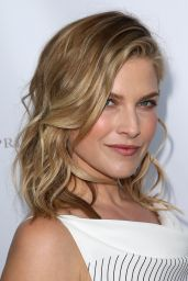 Ali Larter at Naked Princess Flagship Boutique Opening in Los Angeles - May 2014