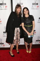 Amanda Peet - 2014 Lucille Lortel Awards