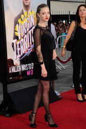 Amanda Seyfried -