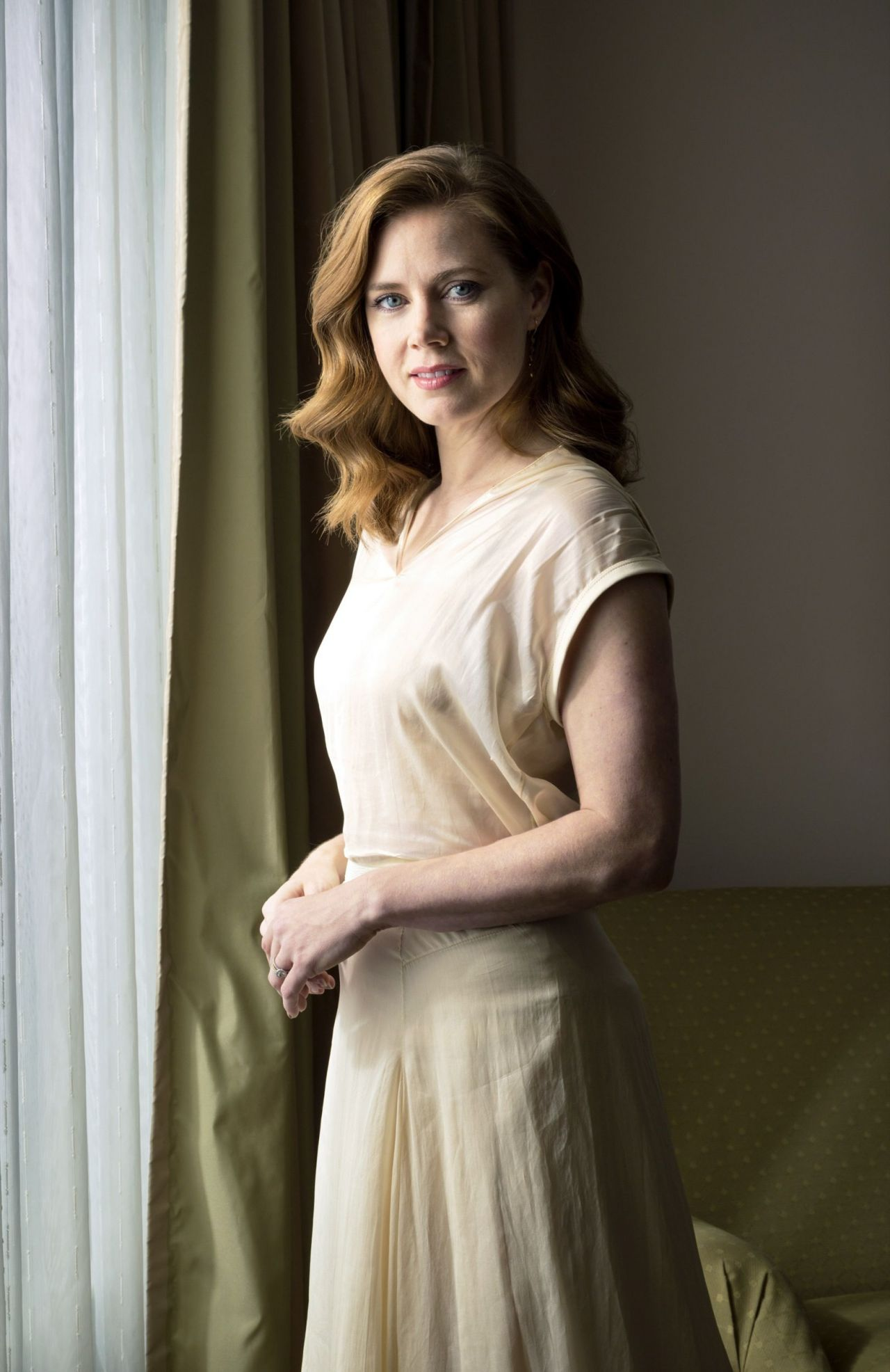 amy-adams-new-york-times-photoshoot-may-