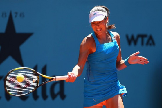 ana-ivanovic-mutua-madrid-open-2014-day-seven_3