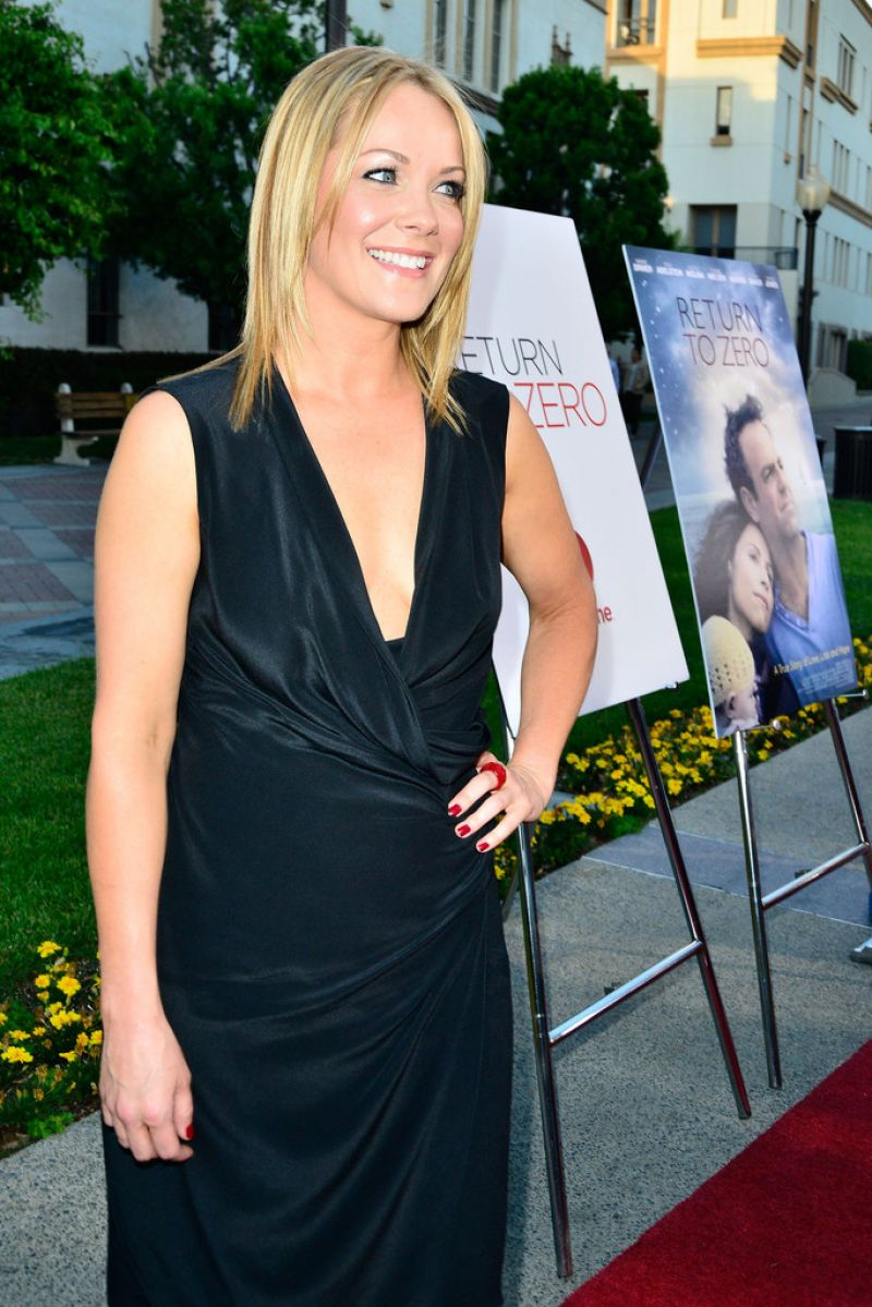 Andrea Anders Wiki Andrea Anders Legs Andrea