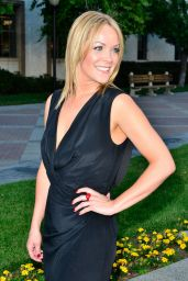 Andrea Anders -