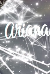 Ariana Grande - 102.7 KIIS FM