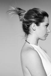 Ashley Tisdale - Artizia Clothing Line 2014