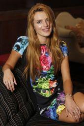 Bella Thorne - Women