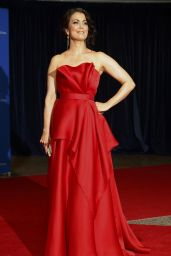 Bellamy Young – 100th Annual White House Correspondents Association Dinner