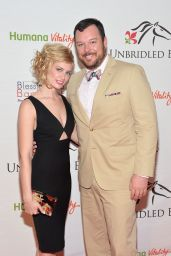 Beth Behrs - 140th Kentucky Derby Unbridled Eve Gala in Kentucky - May 2014