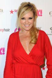 Bridget Marquardt – OK Magazine's So Sexy LA Event – May 2014