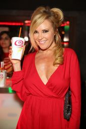Bridget Marquardt – OK Magazine's So Sexy LA Event – May 2014