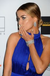 Carmen Electra – 2014 Race To Erase MS Event in Century City