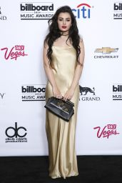 Charli XCX - 2014 Billboard Music Awards