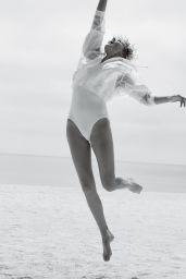Charlize Theron - Vogue Magazine June 2014 Issue