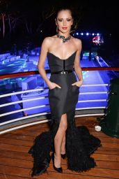 Cheryl Cole at de Grisogono