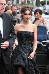 Cheryl Cole -