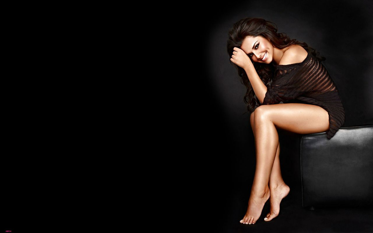 Cheryl Cole Wallpapers 20
