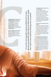 Chitrangda Singh – Maxim Magazine (India) May 2014 Issue