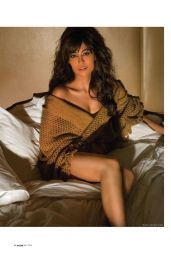 Chitrangda Singh – Maxim Magazine (India) May 2014 Issue