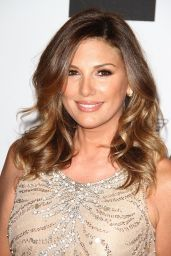 Daisy Fuentes – 2014 Race To Erase MS Event in Century City