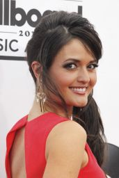 Danica McKellar - 2014 Billboard Music Awards in Las Vegas