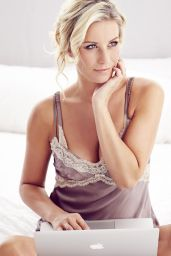 Denise Van Outen Wallpapers (+3)