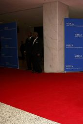 Diane Lane – 2014 White House Correspondents' Dinner in Washington