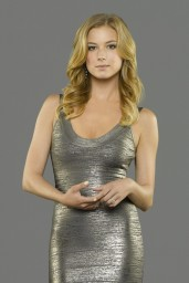 Emily VanCamp – 'Revenge' TV Series Season 3 Promoshoot