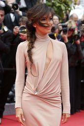 Eva Longoria -
