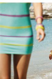 Federica Nargi Bikini Photos -