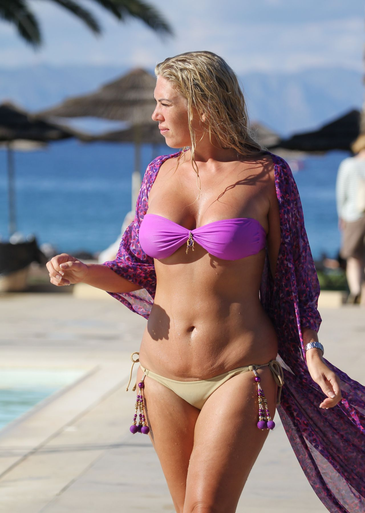 Holiday Bikini 24