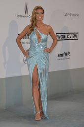 Heidi Klum - amfAR