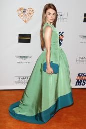 Holland Roden – 2014 Race To Erase MS Event in Century City