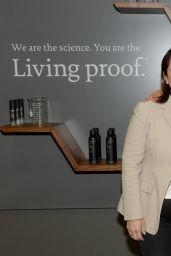 Jennifer Aniston - Living Proof Style - May 2014