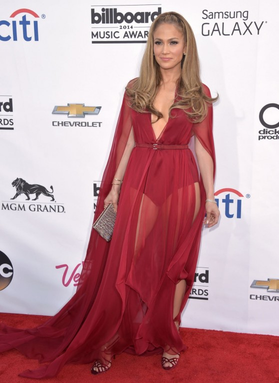 jennifer-lopez-2014-billboard-music-awards-in-las-vegas_13