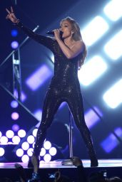 Jennifer Lopez - 2014 Billboard Music Awards in Las Vegas