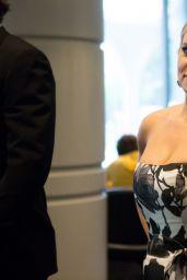Jessica Simpson – 2014 White House Correspondents' Dinner in Washington