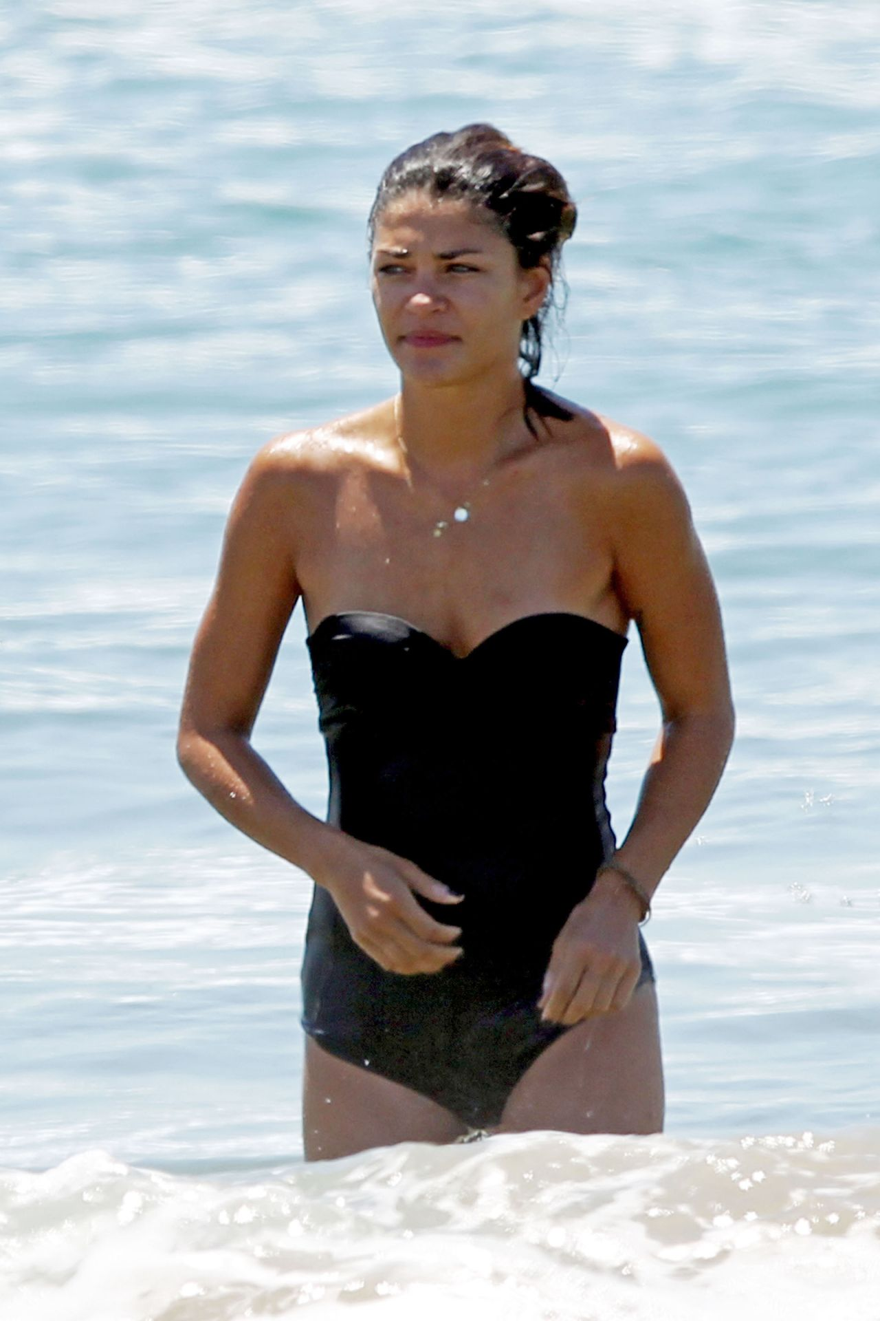 Paparazzi Jessica Szohr nude (98 foto and video), Pussy, Leaked, Instagram, in bikini 2020