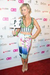 Joanna Krupa - OK Magazine