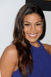Jordin Sparks - 2014 Race To Erase MS Event in Century City