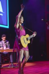 Kacey Musgraves – 25th Annual GLAAD Media Awards