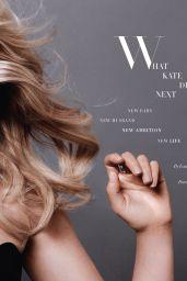 Kate Winslet - Harper