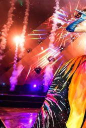 Katy Perry Hot Wallpapers (+18)