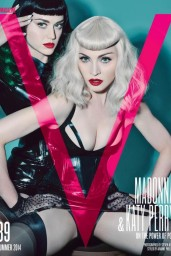 katy-perry-madonna-v-magazine-v89-summer-2014_1